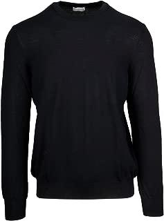 dior sweater mens