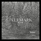 Telemark (Ep)