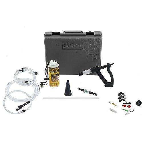 Phoenix Systems (2003-B) V-12 Reverse Brake & Clutch Bleeder Kit