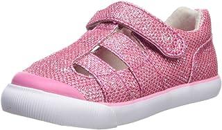 Stride Rite Hadley Sneaker