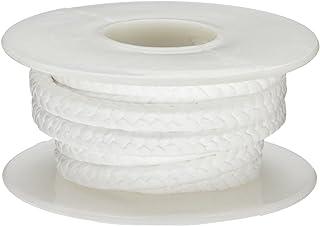 4米 Greenhouse Rubber Strip Line Rubber Strip Seal for Glass Sealing Greenhouse Accessories Supplies Black