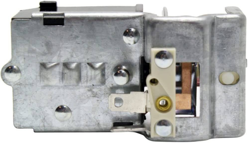 Dallas Mall Evan-Fischer Switch Popularity compatible with Dodge Full 94-98 P U W Size