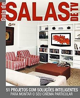 Guia Salas de TV 02 (Portuguese Edition) eBook: Editora, On Line ...