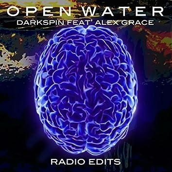 Open Water (Radio Edits)
