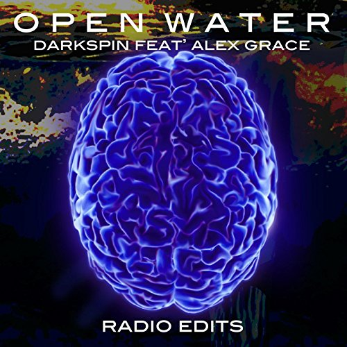 Open Water (L'Aquarium Radio Edit)