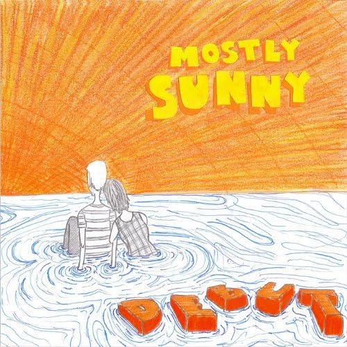 Mostly Sunny