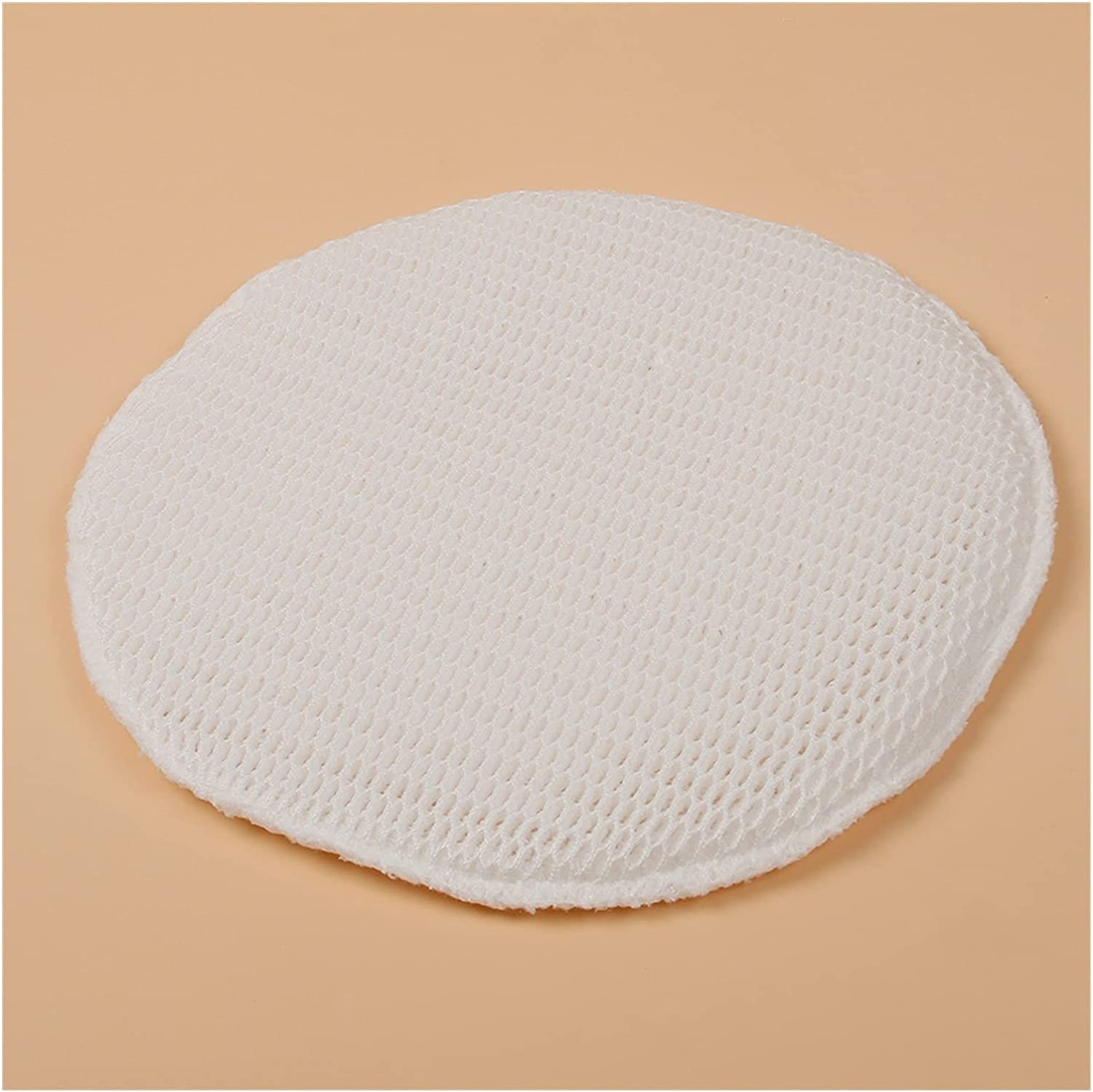 WANGXUE WXER Branded goods 1 2 3pcs Air Purifier Filter OFFicial for Pan Humidification