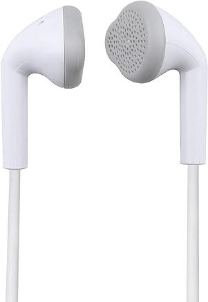 Stealkart BassHeads Earphones, Headphones for Redmi Note 5 pro, Redmi 6 pro, Redmi 5a, Redmi y2, Redmi y1, Samsung s8 Plus, J7, J7 max, J7 2015, J5 Prime, J8, J6, J2, Mi A2, A1, M20, M30, V15 Headset