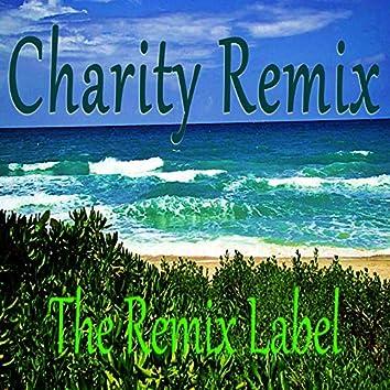 Charity Remix