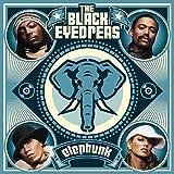 Elephunk [Vinyl LP] - Black Eyed Peas