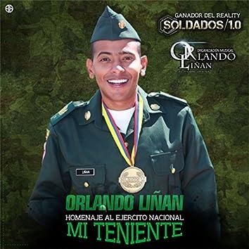 Mi Teniente