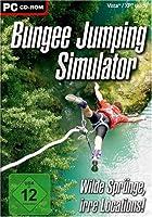 Bungee Jumping Simulator. Windows Vista und XP: Bungee Jumping Simulation