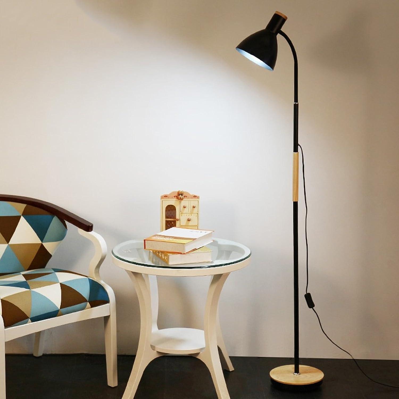 AMOS Nordic Stehleuchte Creative Massivholz Wohnzimmer Bedside Grünical Tischleuchte Personalisierte Personalisierte Personalisierte Study Lampe B071KPX26C     | Mangelware  fcdbbd