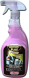 Diamant Plast Four 1000ml