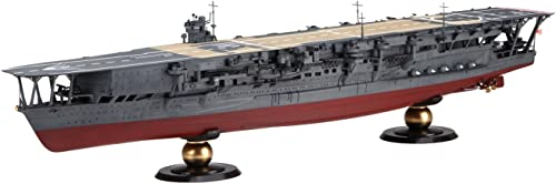 calidad fantástica 1 350 japones portaaviones Kaga Kaga Kaga  caliente