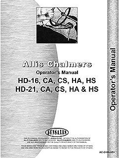 New Operators Manual For John Deere 4020 Tractor (201000 to 250000)
