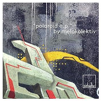 Polaroid EP