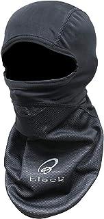 MC-300 Black 10214 Sonar Housse de Pluie de Moto Medium M