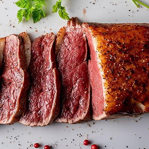 bonbori ( ぼんぼり ) マグレドカナール [ 約350g / 無添加 ] 鴨肉 / 冷凍 / ギフト / お取り寄せ / 御歳暮