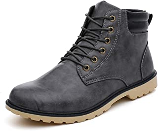: bottes carolina Bottes et boots Chaussures