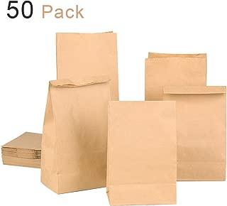 Anyasen bonbonpapier 600 St/ücke Folie Papier Wrapper Alufolie Packung Wrapper Schokolade S/ü/ßigkeiten Verpackungen Folie Verpackung Geschenkpapier f/ür Schokolade S/ü/ßigkeiten Candy Packung 6 Farben
