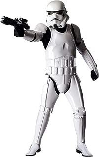 Best rubies stormtrooper armor Reviews