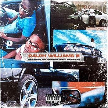 Ralph Williams III