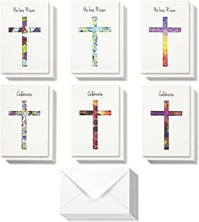 Best easter cards religious Reviews