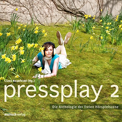 Pressplay 2 Titelbild