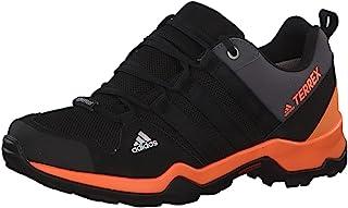 adidas Terrex Ax2r CP K, Track and Field Shoe Unisex niños