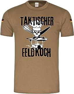 Best bundeswehr field shirt Reviews