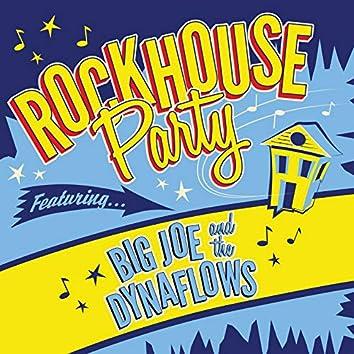 Rockhouse Party