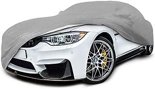 m4 car cover