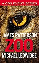 Zoo by James Patterson (2015-05-26)