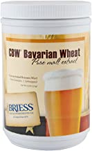 Briess CBW Bavarian Wheat LME Single Canister 3.3 lb