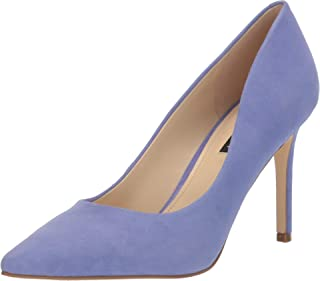 NINE WEST Women's Pump