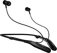 Jabra Fusion Wireless Bluetooth Headset (Retail Packaging)