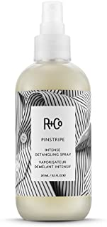 R+Co Prayipe - Spray para desenredar intensamente, 227 ml