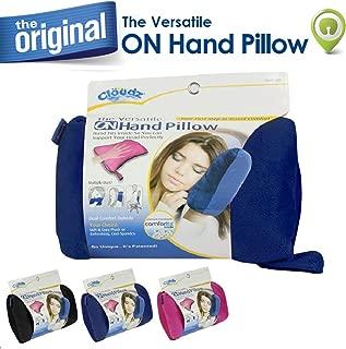 Best hand work pillow Reviews