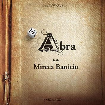 Sapte (feat. Mircea Baniciu)