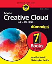 Best creative creative cloud Reviews