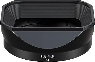 富士フイルム フジノンレンズXF18mm用角型レンズフード LH-XF18 ブラック