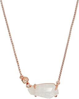 Kendra Scott - Barbara Necklace