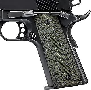 pt92 custom grips