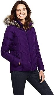 Best fur winter jacket Reviews