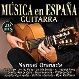 Hotel California (Spanish Guitar version)