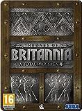 A Total War Saga - Thrones of Britannia - Limited Edition