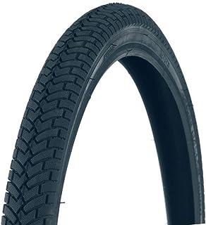 RALEIGH T1240/Pneu de Cycle de sport/ /Noir 700/x 28/C
