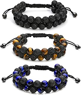protect diffuser bracelet