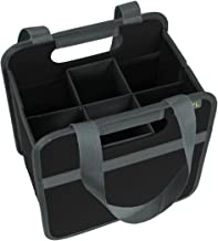 Amazon.com: Meori Wine Carriers/Liquor Spirits Wine ...
